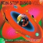 Non-Stop Disco Vol. 2