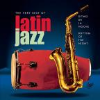 Ritmo De La Noche: The Very Best Of Latin Jazz