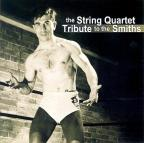 String Quartet Tribute to the Smiths