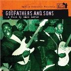 Martin Scorsese Presents The Blues: Godfathers & Sons.
