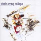 Dutch Swing Collage