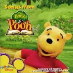Book of Pooh