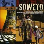 Spirit of Soweto