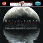 Riddim Driven: Reflections