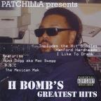 H Bomb's Greatest Hits