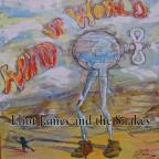 Wind Up World