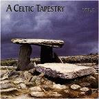 Celtic Tapestry, Vol. 2