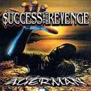 Success: The Best Revenge