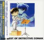 Best Of Detective Conan