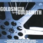 Goldsmith Conducts Goldsmith