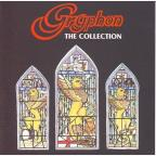 Gryphon Collection Vol. 1