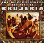 Best of Brujeria