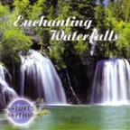 Nature's Rhythms: Enchanting Waterfalls