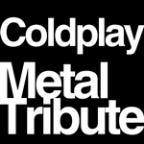 Metal Tribute To Coldplay