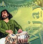 Tabla Series, Vol. 6
