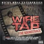 Wire Tap: The Soundtrack