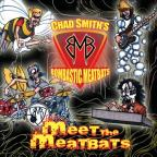 Meet the Meatbats