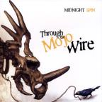 Throught The Mojo Wire