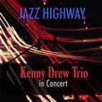 Jazz Highway: Kenny Drew Trio In Concert