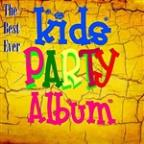 Best Ever Kids Party