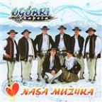 Nasa Muzyka  (Highlanders Music From Poland)