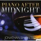 Piano After Midnight