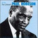 Collector's Paul Robeson