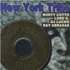 New York Tribe
