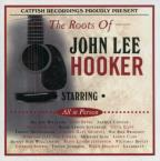 Roots Of John Lee Hooker
