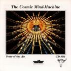 Cosmic Mind Machine