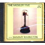 Mouldy Five Featuring Sammy Rimington