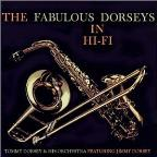 Fabulous Dorseys in Hi-Fi