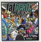 Fat Beats, Vol. 2