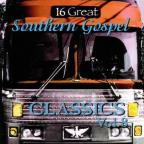 16 Great Southern Gospel Classics