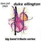 Duke Ellington Big Band Sounds