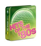 Starlite Singers Forever Karaoke: Hits Of The 80's
