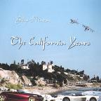 California Years