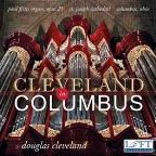 Cleveland in Columbus