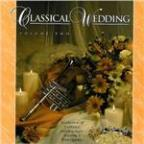 Classical Wedding Vol. 2