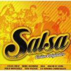 Salsa Exitos Originales