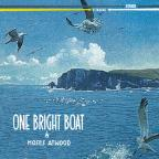 One Bright Boat