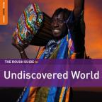 Rough Guide to Undiscovered World