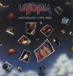 Anthology (1974-85)