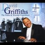 David Griffiths & The Praise & Worship Experience