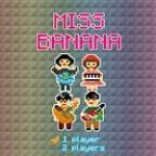 Miss Banana No.1