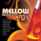 Mellow Seventies: An Instrumental Tribute to the Music of the '70s