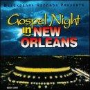 Gospel Night in New Orleans