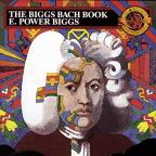 Biggs Bach Book