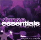 Dance Essentials, Vol. 3