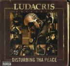 Ludacris Presents: Disturbing Tha Peace